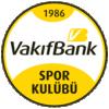 Vakifbank Ž